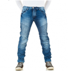 Jeans One Two