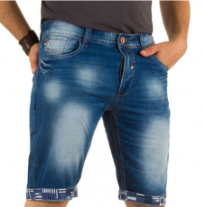 Shorts N&P
