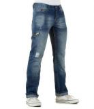 Jeans US Marshall