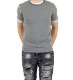 T-Shirt Uniplay