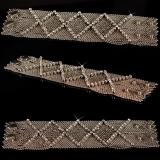 Bracelet Rhinestones